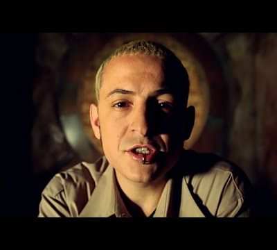 FREE TAB - Linkin Park - In The End - Harmonicas Db et F# - FREE TAB