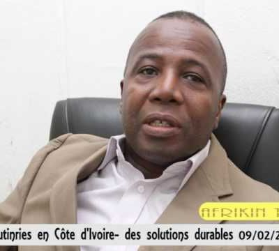 Mutinerie en Côte d'Ivoire, Quelle solution durable ?