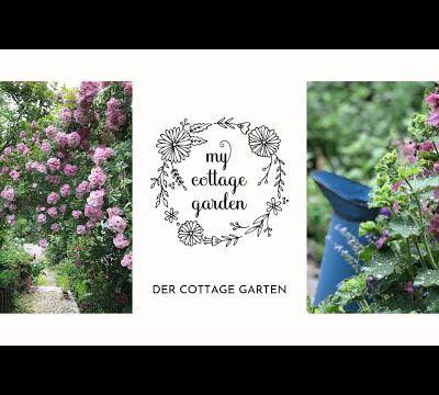 Gartenglück im Landhausgarten