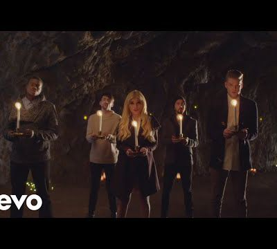 [Official Video] Mary, Did You Know? - Pentatonix  -  Mix – [Official Video] Mary, Did You Know? -