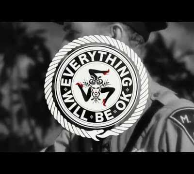 Muizenberg - John Wizards (2 Bears Remix)