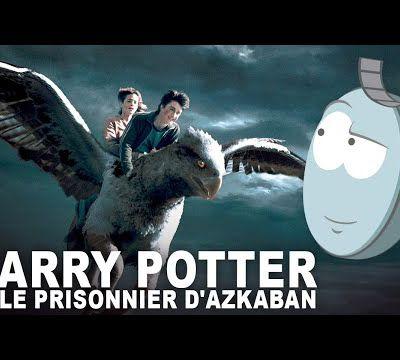 Le Ciné-Club de M. Bobine 2017