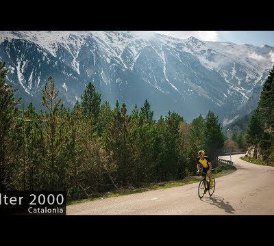 Vallter 2000 - Col Collective !