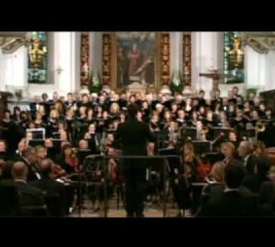 06 - BRIDAL CHORUS RICHARD WAGNER