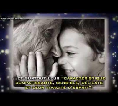 """Génération Phénix Une Nouvelle ère de connection de compassion de conscience - 5 signes que vous êtes un """"adulte indigo"""""""