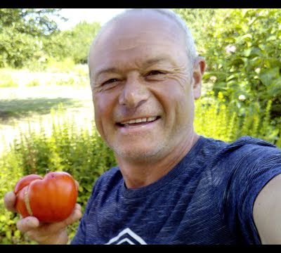 comment semer des tomates en video