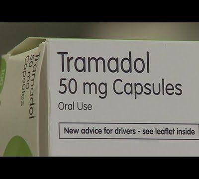 Tramadol / topalgic / ixprim : danger souvent mortel !!! / le ravage des drogues sur ordonnances chez les personnes âgées
