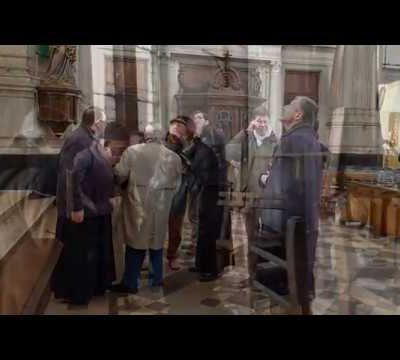 A Sainte-Catherine, le nettoyage et mise en ordre du Printemps de préparent ! Bientôt appel aux volontaires pour le réaliser !