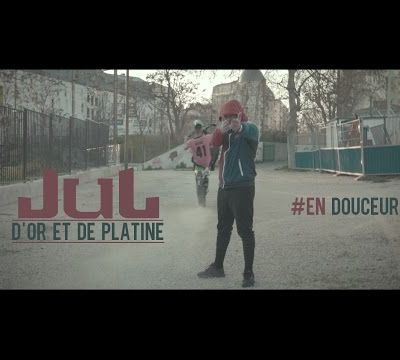 Jul - En douceur