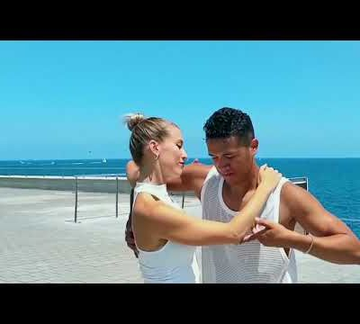 REVISION COURS BACHATA