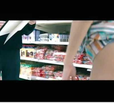"CashBack Trailer - ""Official"" Movie Trailer (2007)..."