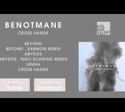 Benotmane - Beyond