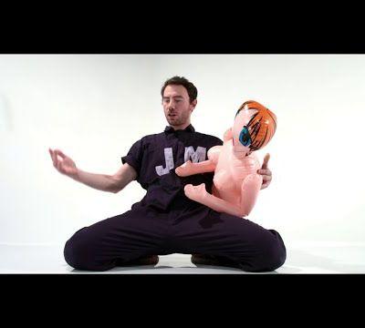John Milk, le clip de When I Get Down, extrait du nouvel album Paris Show Some Love / CHANSON MUSIQUE / ACTUALITE