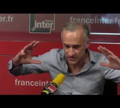 Macron sur TF1 : au service de sa majesté le monarque !