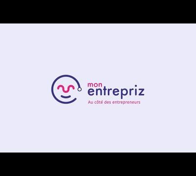 MonEntrepriz, application web pour micro-entrepreneurs