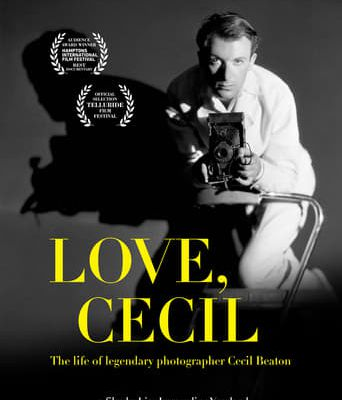 @[Télécharger]! Love, Cecil Uptobox 1Fichier Film 2019