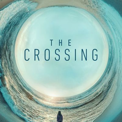 The Crossing Season 1 Full Episodes