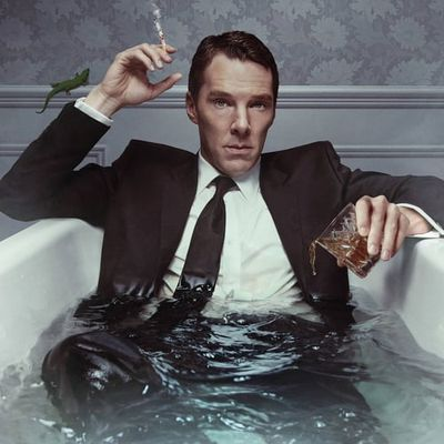 Patrick Melrose Season 1 Full Episodes
