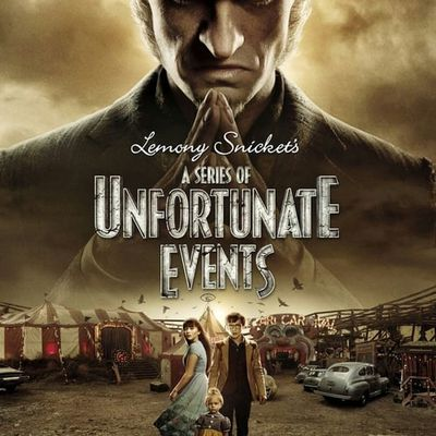 A Series of Unfortunate Events Season 2 Full Episodes