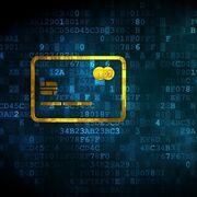 Données bancaires des consommateurs