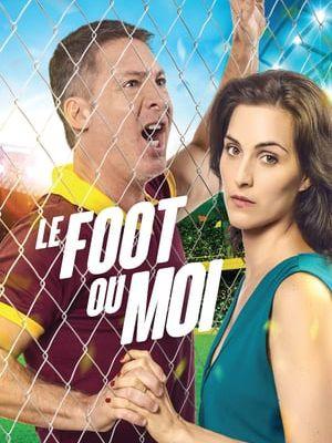 «Ver-Filme» El Fútbol o yo 2018 Película Completa en Línea Gratis español