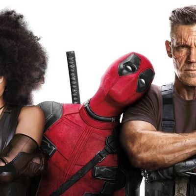 "~Assistir|HD™ ""Deadpool 2"" Filme Portugues Completo Dublado Online HD"