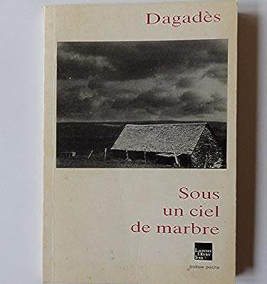 Dagadès