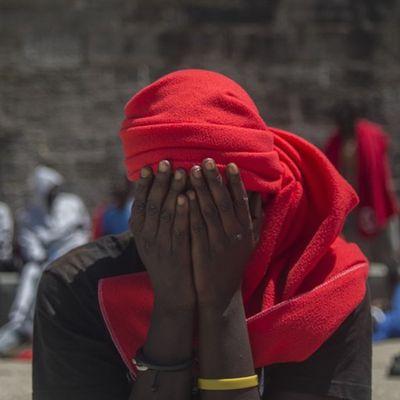 Le migrant est l'avenir du monde, par Bertrand Badie (theconversation.com)