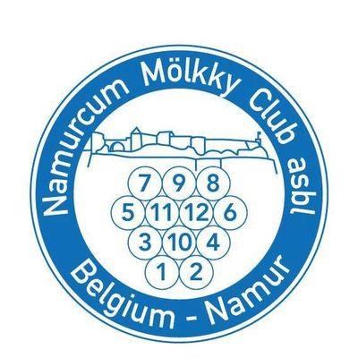 NAMURCUM MÖLKKY CLUB ASBL