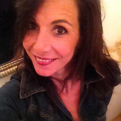 Emilienne Marty Coach Corps, Coeur & Esprit