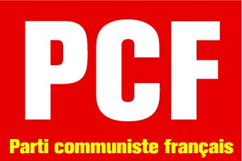 Le blog PCF 65