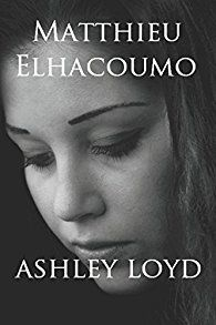 Ashley Loyd de Matthieu Elhacoumo
