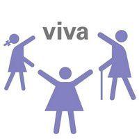 Association VIVA