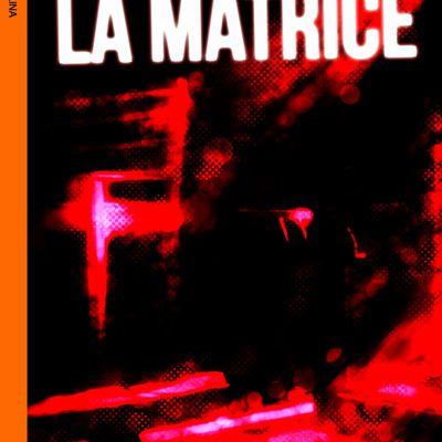 «La matrice», romanzo di Marco Dal Forte - Segnalazione Libro