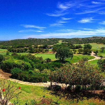 Sardegna, viaggio nel cuore verde della Gallura