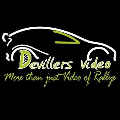 Devillersvideo