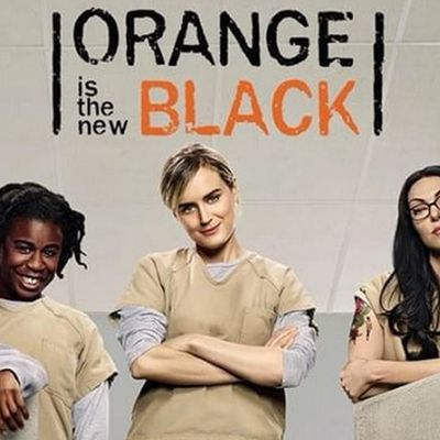 'Orange Is The New Black': News zu Staffel 5!