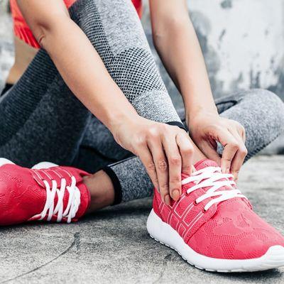 Ecco come abbinare le sneakers con successo