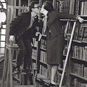 Librairie et Caetera  - Librairie des Liserons