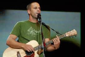 jack johnson - in the morning