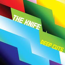 The Knife - Pass this one