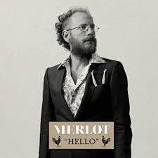 Merlot - Ca va ca vient