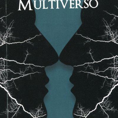 """Iago, """"Multiverso"""""""