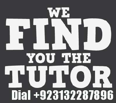 aabshartutors.com | Home Tutor in Karachi, Private Teacher in Karachi, O-level Teacher in DHA, A-level Tutor in Nazimabad, GMAT, GRE, GED, MBA tutor, Accounting teacher, Mathematics tuition, Academy 0313-2287896