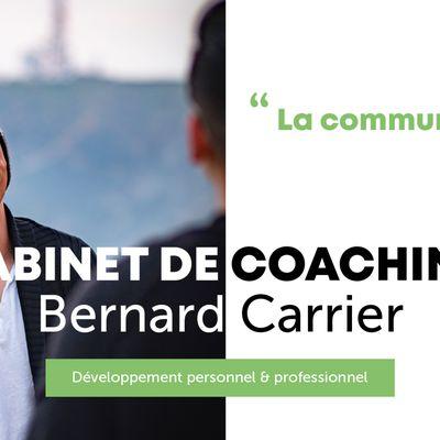 LA COMMUNICATION - Développer sa communication - Chambéry - Savoie