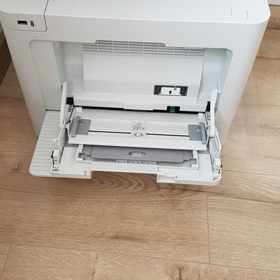 Brother DCP-L8410CDW Multifunktionsdrucker