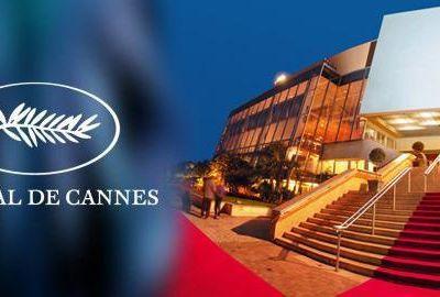 ARTICLE 3: les 10 films français que l'on vous conseille de regarder