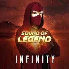 Sound Of Legend - Infinity (Official Video) PROMO CLUB & RADIO