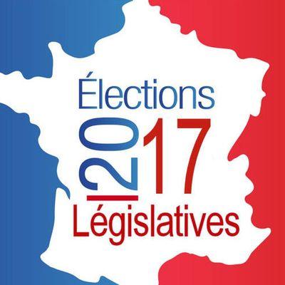 Législatives : ça ouvre sa bouche mais ça vote po...