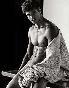 #styling #style #underwear #brand #sexy #model #male @gilbertofritch #ericcasotto